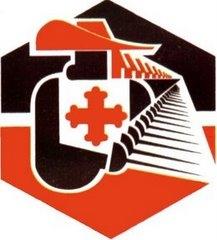 Logo_intermarche-FR