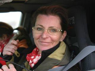 Catherine Houlès 2