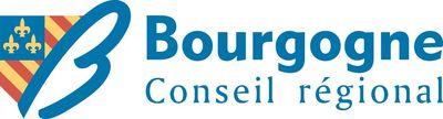 Logo_bourgogne%20copie