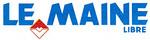 Logo_lemainelibre_2