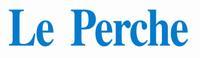 Logo_le_perche