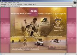 Page_ouverture_site_des_gazelles
