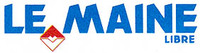 Logo_lemainelibre
