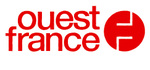 Logo_ouest_france_3